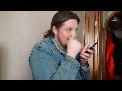 Арест социальных карточек в России вопреки принятым законам. Жизнь инвалидов без купюр.