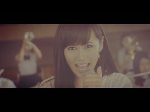TRUE / サウンドスケープ - MV Full Size -