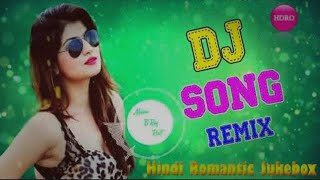 Remix New Song | hard mix bass Song 2020 | Dj mix Song .mp4