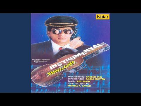 Samajh Kar Chand Jis Ko (Instrumental)