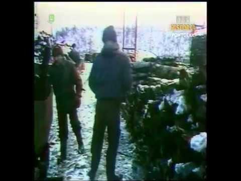 PRL 1988 Wałbrzych Kopalnia Thorez. Nowogród Bobrzański. Jak żyć?