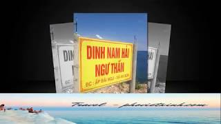 Du Lịch Nam Du