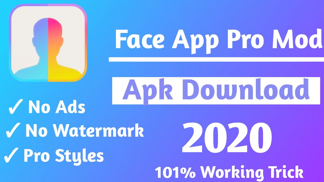 multiple faces 1 apk