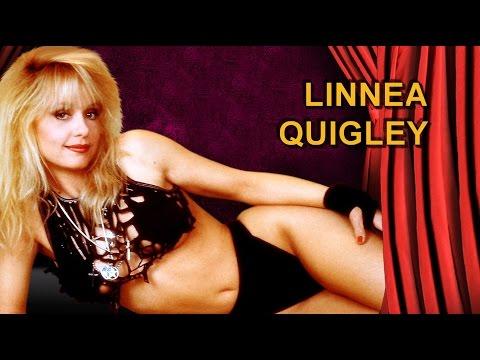 Linnea Quigley - Interview - HorrorHound Weekend