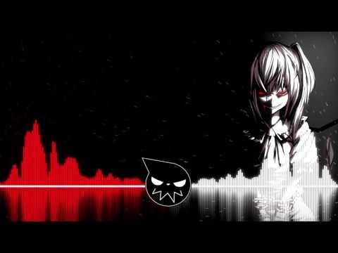 Nightcore - Avalanche