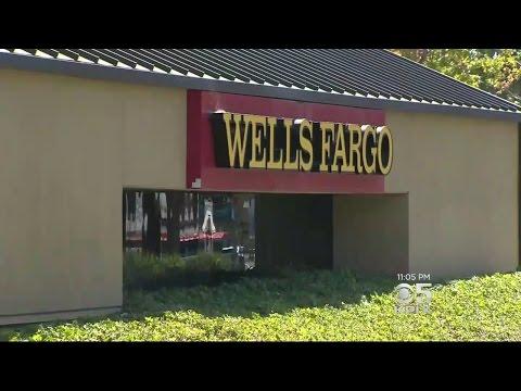 Santa Clara County Cuts Ties With Wells Fargo