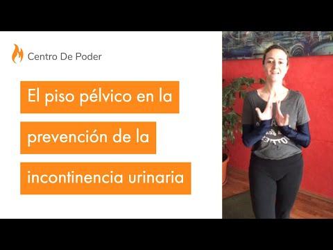 el-piso-pélvico-en-la-prevención-de-la-incontinencia-urinaria-|-pilates-postural-|-centro-de-poder