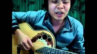 8.3 Việt Johan