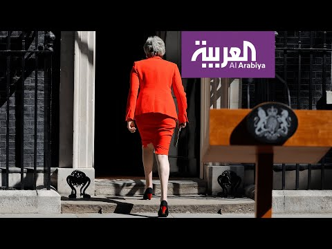 احتدام السباق على خلافة تيريزا ماي بين وزرائها  - نشر قبل 9 ساعة
