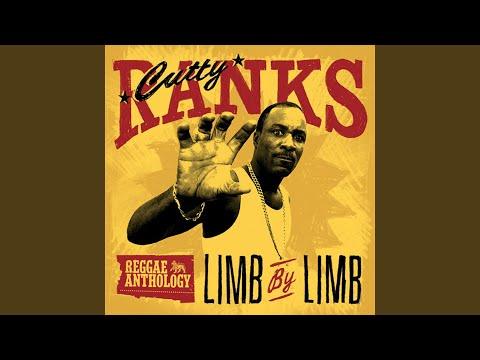 Limb By Limb