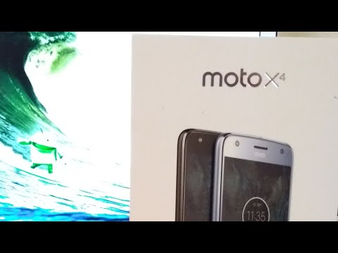 moto-x4-android-one-edition-project-fi