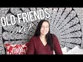 """OLD FRIENDS"" // COVER - Kayla Skyee"