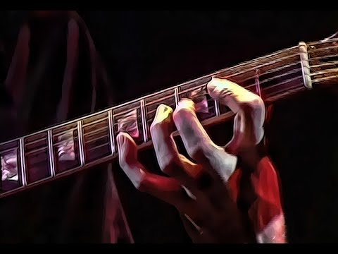 JOHNNY WINTER - MISSISSIPPI BLUES - 1979