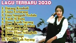 Download MP3  Lagu Terbaru 2020 Pop Dangdut Indonesia  Lagu Sedih