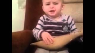 Чеченский прикол New 2014 Смотреть всем