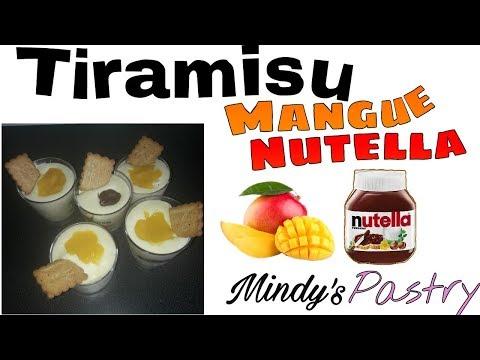 tiramisu-mangue-nutella