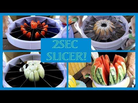 so-einfach-obst-&-gemüse-schneiden---nützliches-küchen-tool-:)