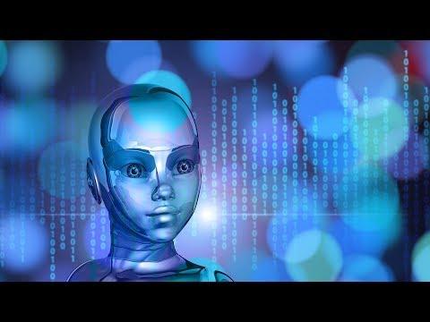 Займ-бот: что ты такое? Рассматриваем кредитных роботов изнутри