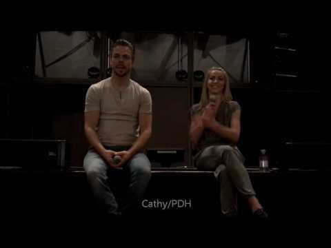 Cathy Part 3