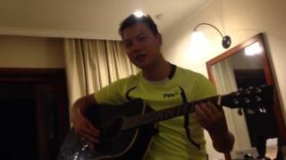 Hướng dẫn học guitar cơ bản - Đào Duy