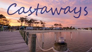 2019 Castaways RV Reṡort & Campground