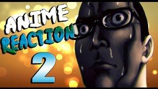 Animes Otoño 2015 on CRACK #2