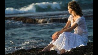 Har dil jo pyaar karega Sad (Lyrics) | Heart Touching Sad Song