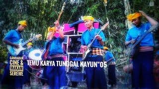 Download lagu Temu Karya Terbaru Gambaran CineMakam Serewe MP3