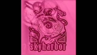 Skyharbor - Blind Side