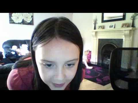 Webcam video from August 1, 2014 11:12 PM - YouTube