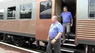 355 ЮЖД Скоростные поезда(, 2013-05-07T19:03:04.000Z)