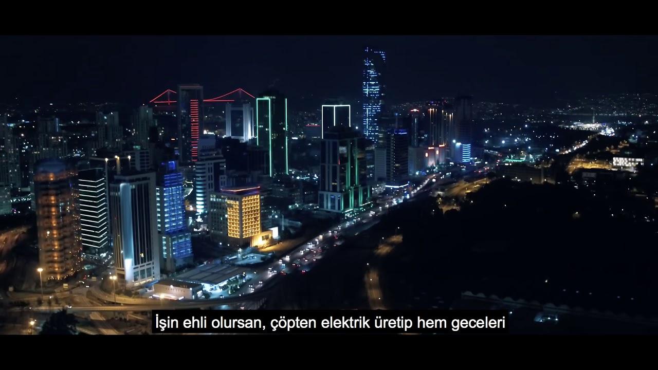 Gayem İstanbul, derdim İstanbul, hayalim İstanbul #İşEhlininKararMilletin