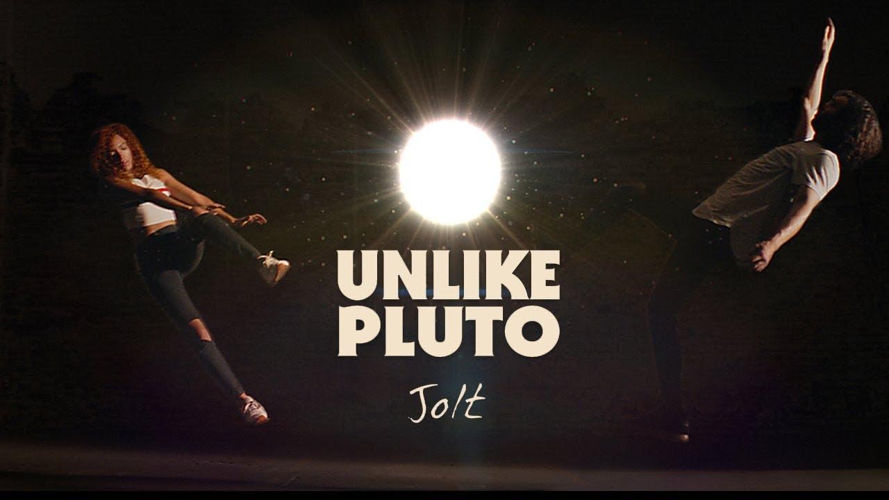 Download Unlike Pluto - JOLT (Official Music Video)