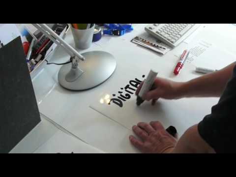Deko Schnäppchenmarkt Teil 2 Youtube