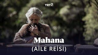 Aile Reisi (Mahana) | Fragman