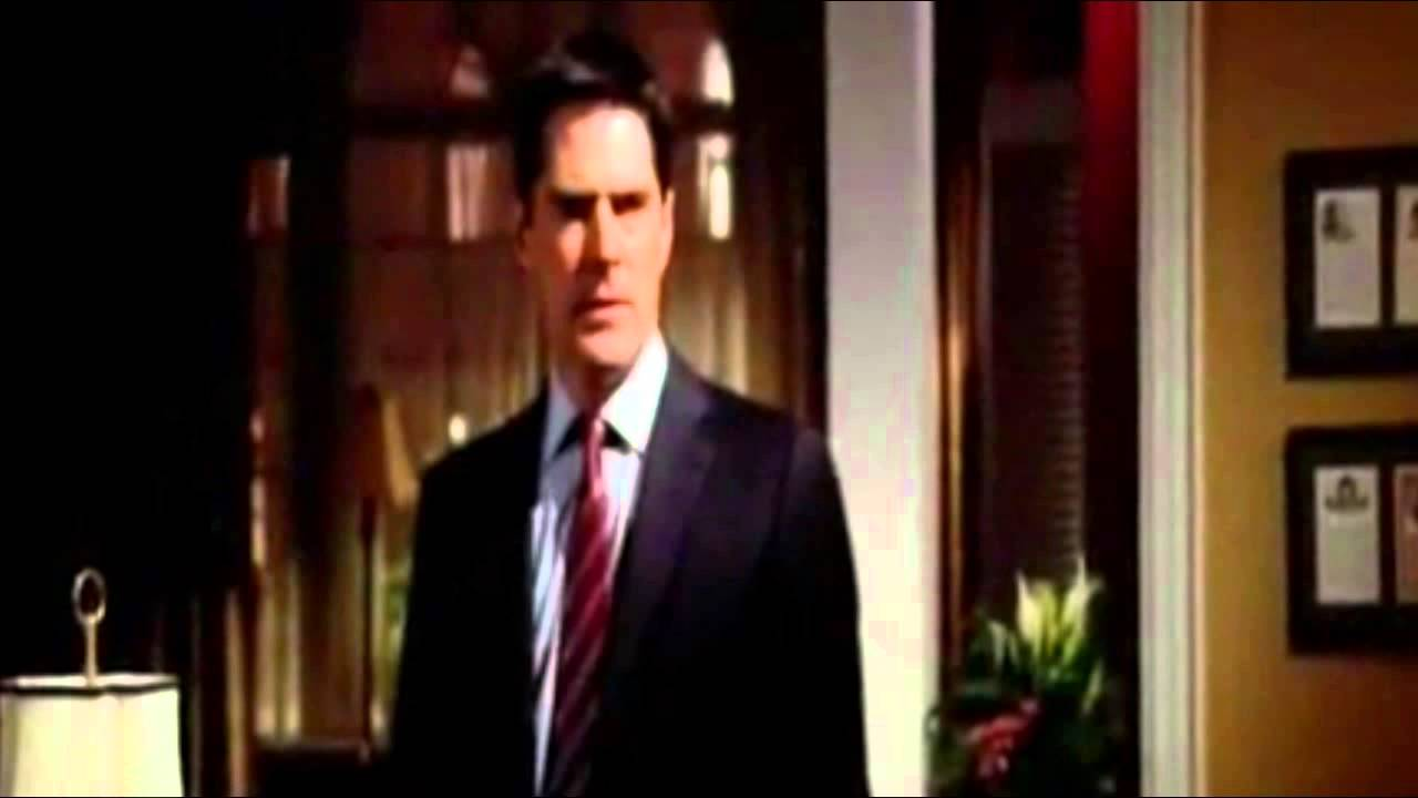 Do jj and hotch hook up