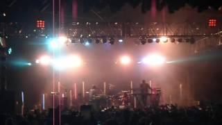 Tove Lo - Moments (Lady Wood Tour, Mexico City, April 5th 2017)