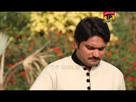 Sharafat Ali Khan - Thagay Gaye Aan Dildar - Zindagi - AL 5