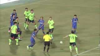 AFCチャンピオンズリーグは16日に準々決勝 第2戦が行われ、ガンバ大...