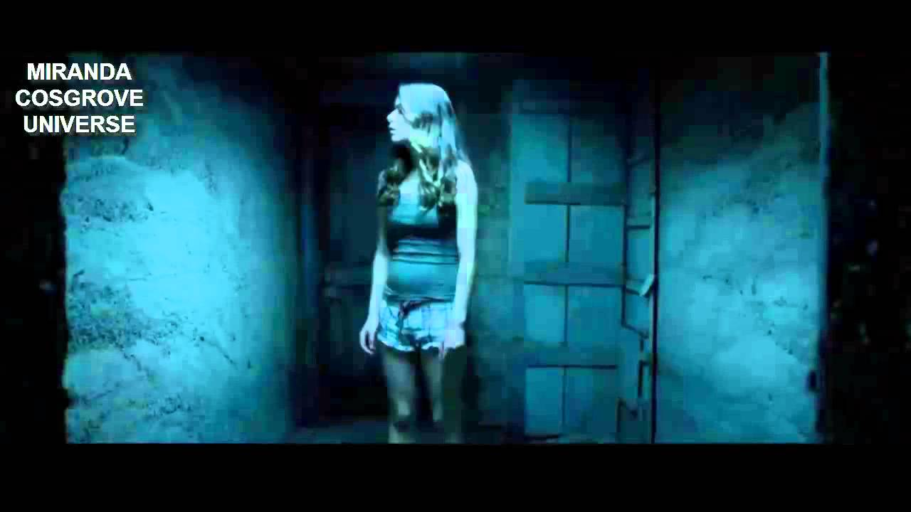 The Intruders 2015 - Miranda Cosgrove, Austin Butler ...