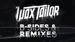 Wax Tailor Ft Sharon Jones The Way We Lived Benji Blow Remix