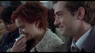 Близость.  МакSим - Алло. Julia Roberts+Jude Law+Natalie Portman