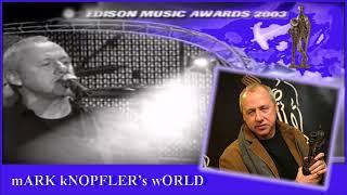 What It Is (Instrumental Encore) - Edison Music Awards 2003