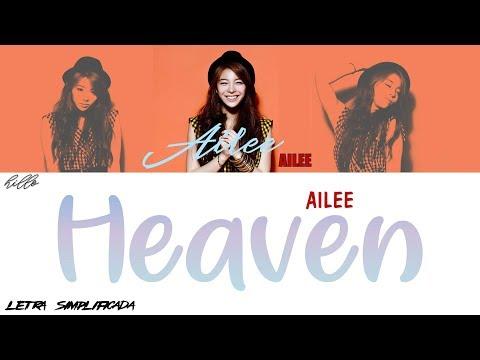 ailee---heaven-(letra-simplificada)