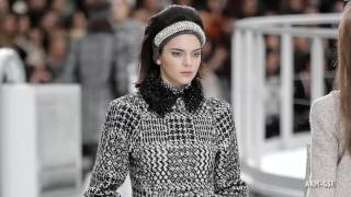 Kendall Jenner Fires Security Guard Following Robbery!