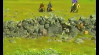 Video The Lost Vikings Indonesian Subtitle download MP3, 3GP, MP4, WEBM, AVI, FLV Juli 2018