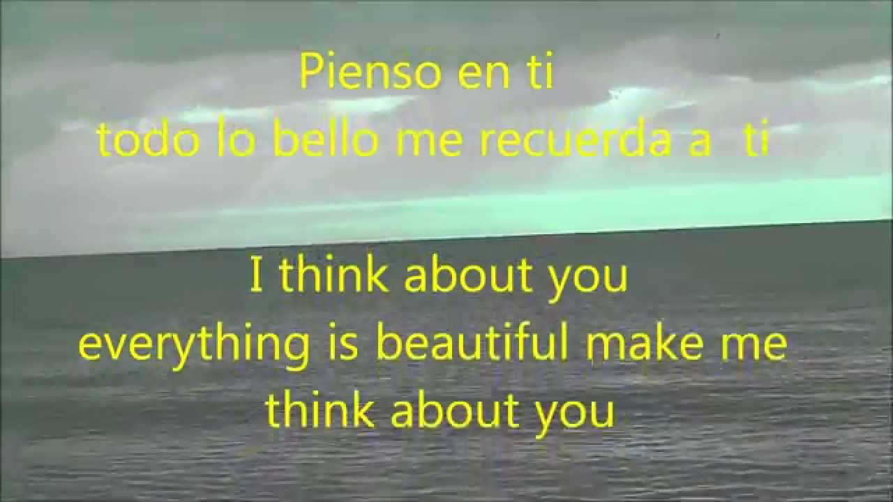 Romantic Words In Spanish Learn Spanish And Be My Friend -2368