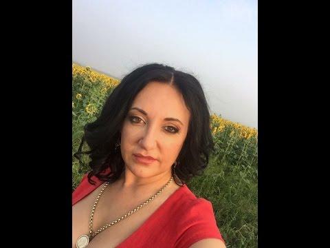 Фатима Хадуева - частная история