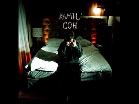 Ramil' - Сон (Denis Bravo Remix)