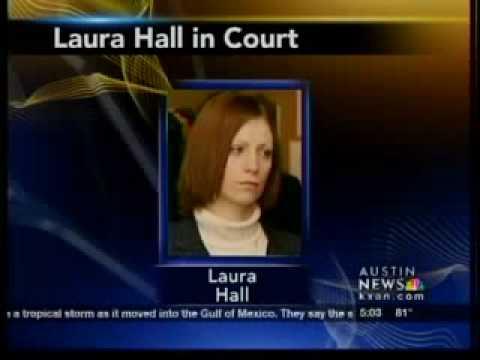laura hall and linda taylor - photo #21